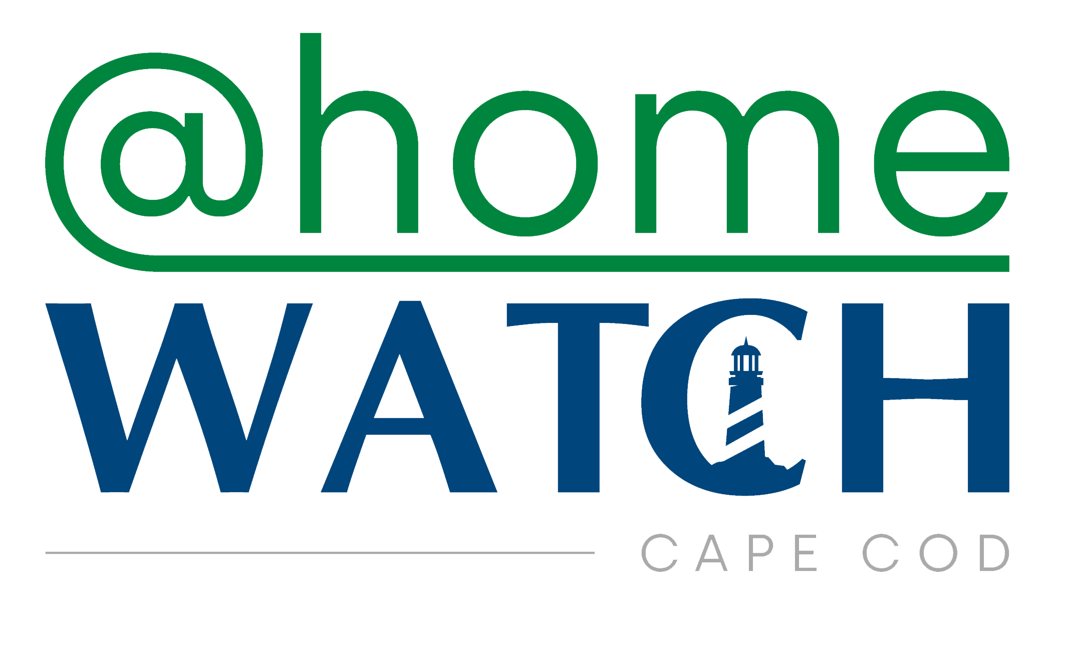 @homeWATCH